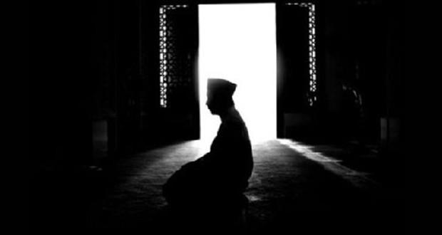 praying2-620x330
